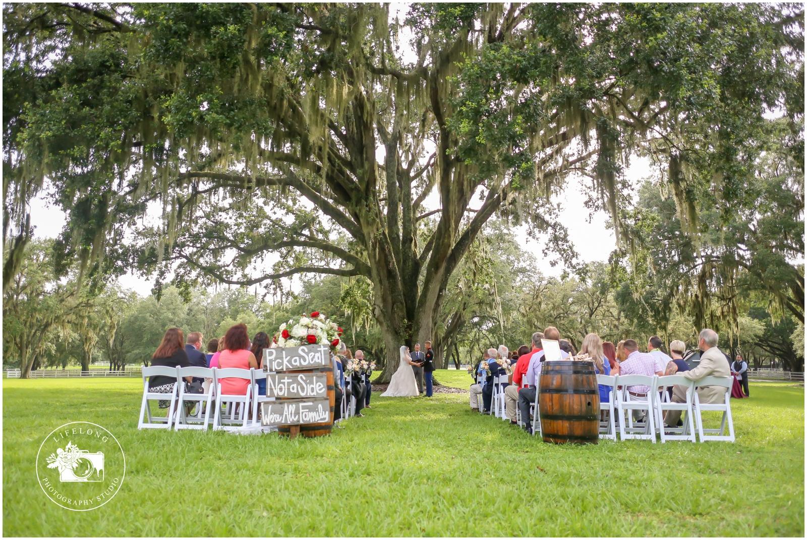 Stonebridge Weddings. Tampa Area Barn Wedding Venue_0320.jpg