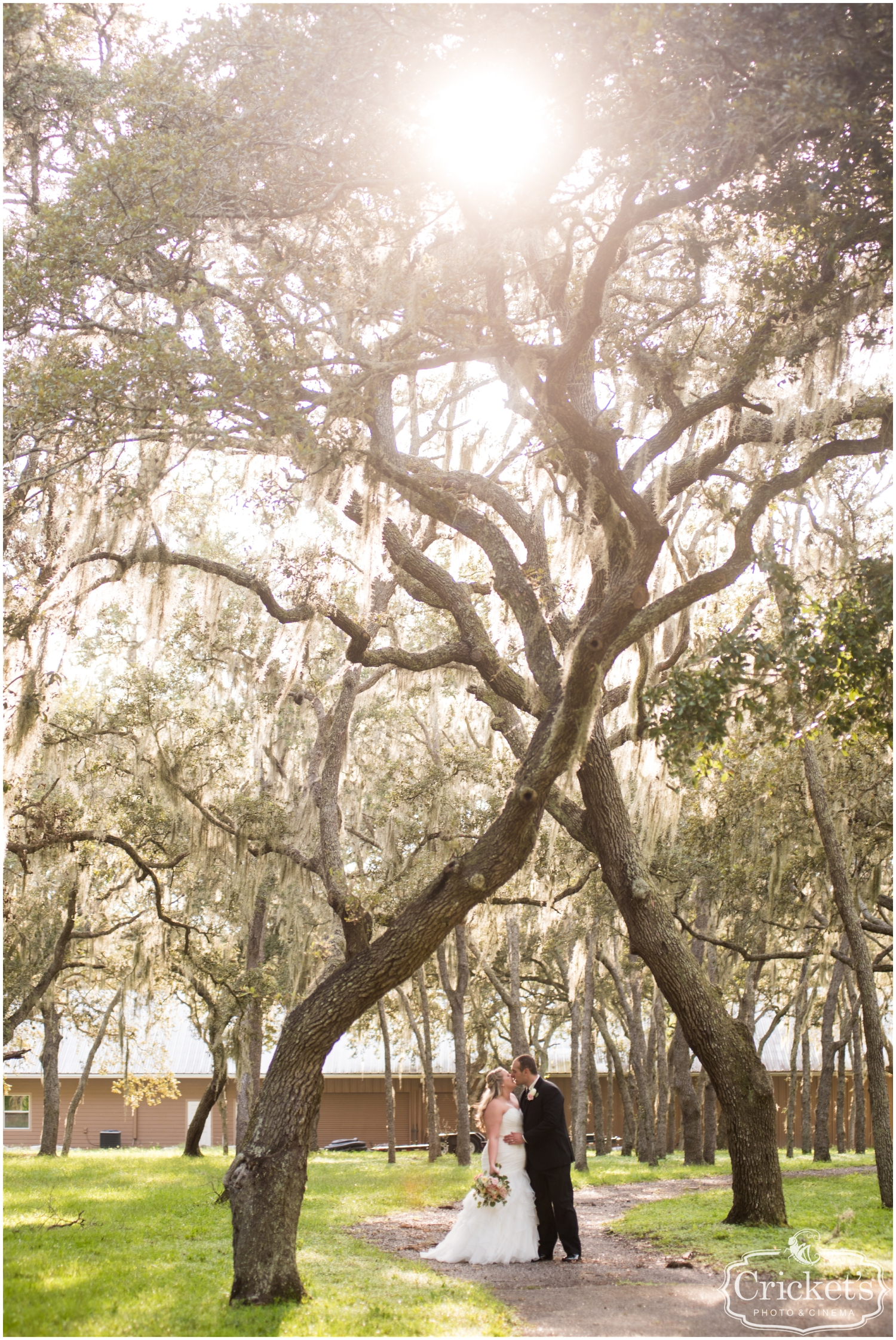 Romantic Outdoor Tampa Wedding Venue - Stonebridge Weddings_0706.jpg