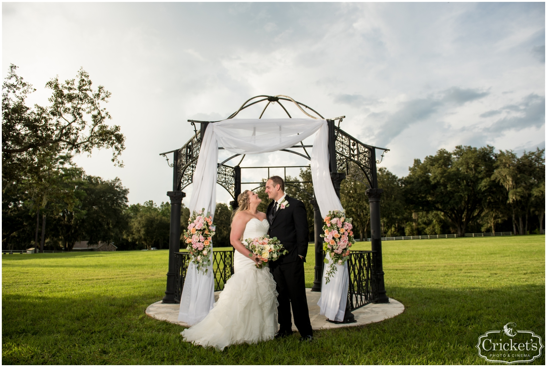 Romantic Outdoor Tampa Wedding Venue - Stonebridge Weddings_0702.jpg