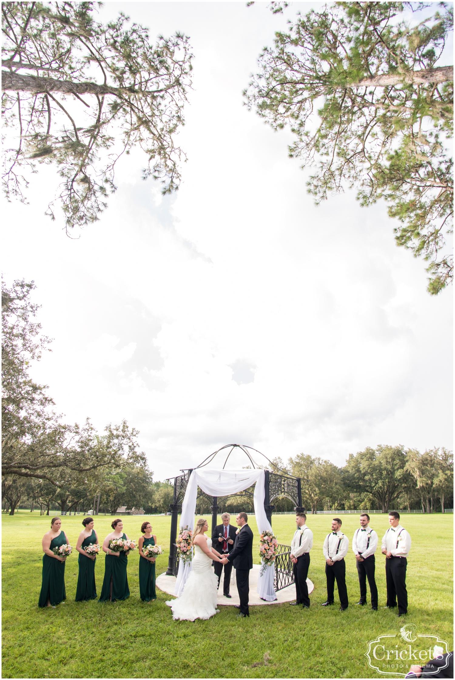 Romantic Outdoor Tampa Wedding Venue - Stonebridge Weddings_0697.jpg