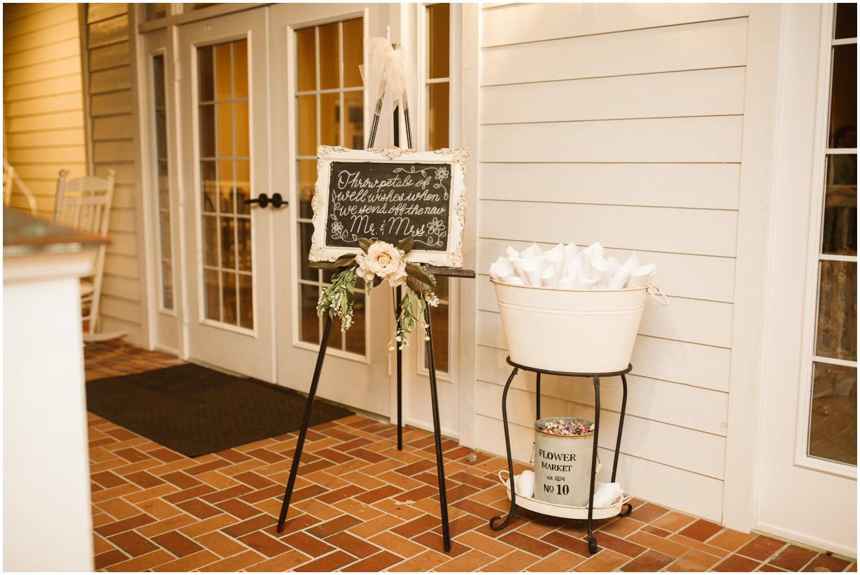 Tampa Wedding Venue - Stonebridge Weddings_0753.jpg