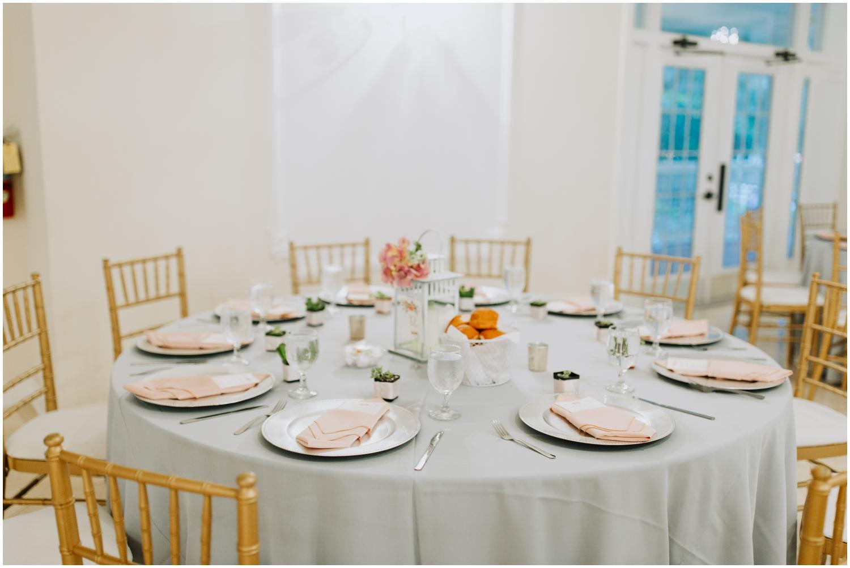 Tampa Wedding Venue - Stonebridge Weddings_0743.jpg