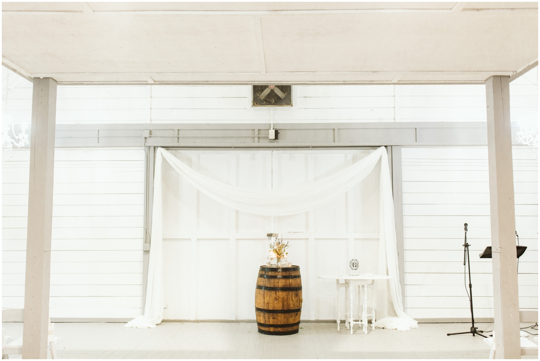 Tampa Wedding Venue - Stonebridge Weddings_0730.jpg