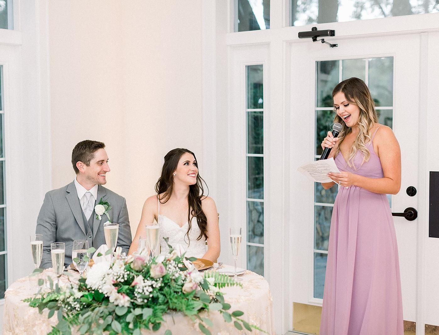 Shannon + Garrett Dyer Lange Farm Wedding Photographer Casie Marie Photography-793.jpg