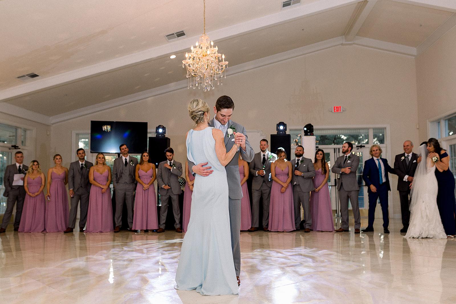 Shannon + Garrett Dyer Lange Farm Wedding Photographer Casie Marie Photography-771.jpg