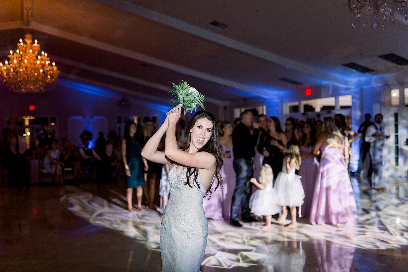 Shannon + Garrett Dyer Lange Farm Wedding Photographer Casie Marie Photography-1006.jpg