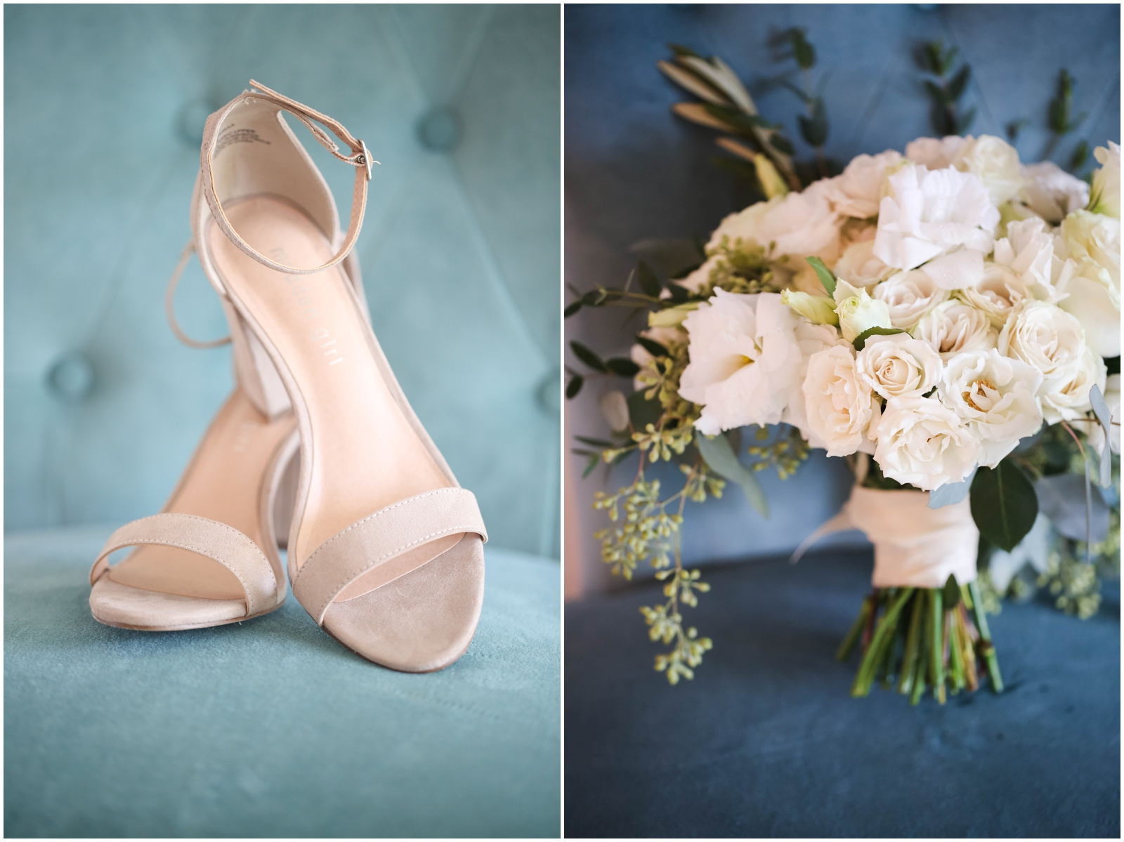Romantic Tampa Wedding Venue- Stonebridge Weddings_0153.jpg