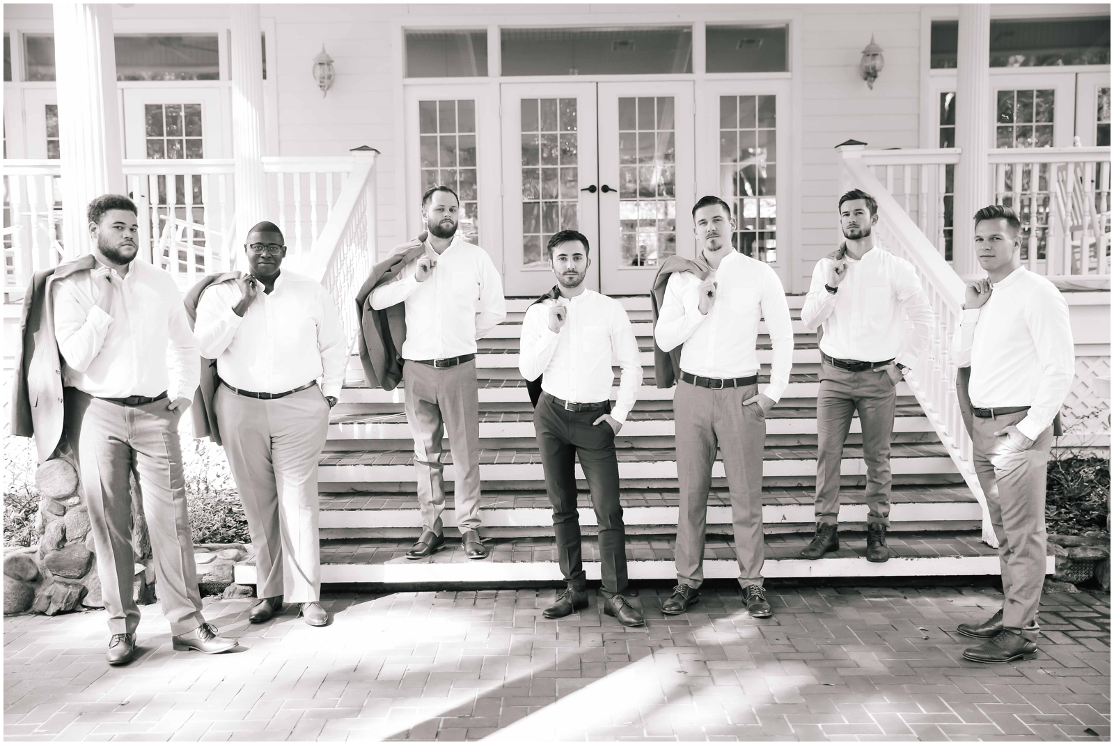 Romantic Tampa Wedding Venue- Stonebridge Weddings_0154.jpg
