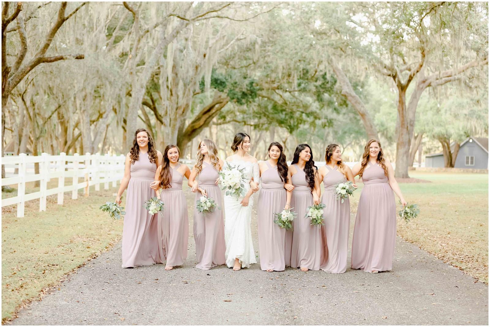 Romantic Tampa Wedding Venue- Stonebridge Weddings_0156.jpg