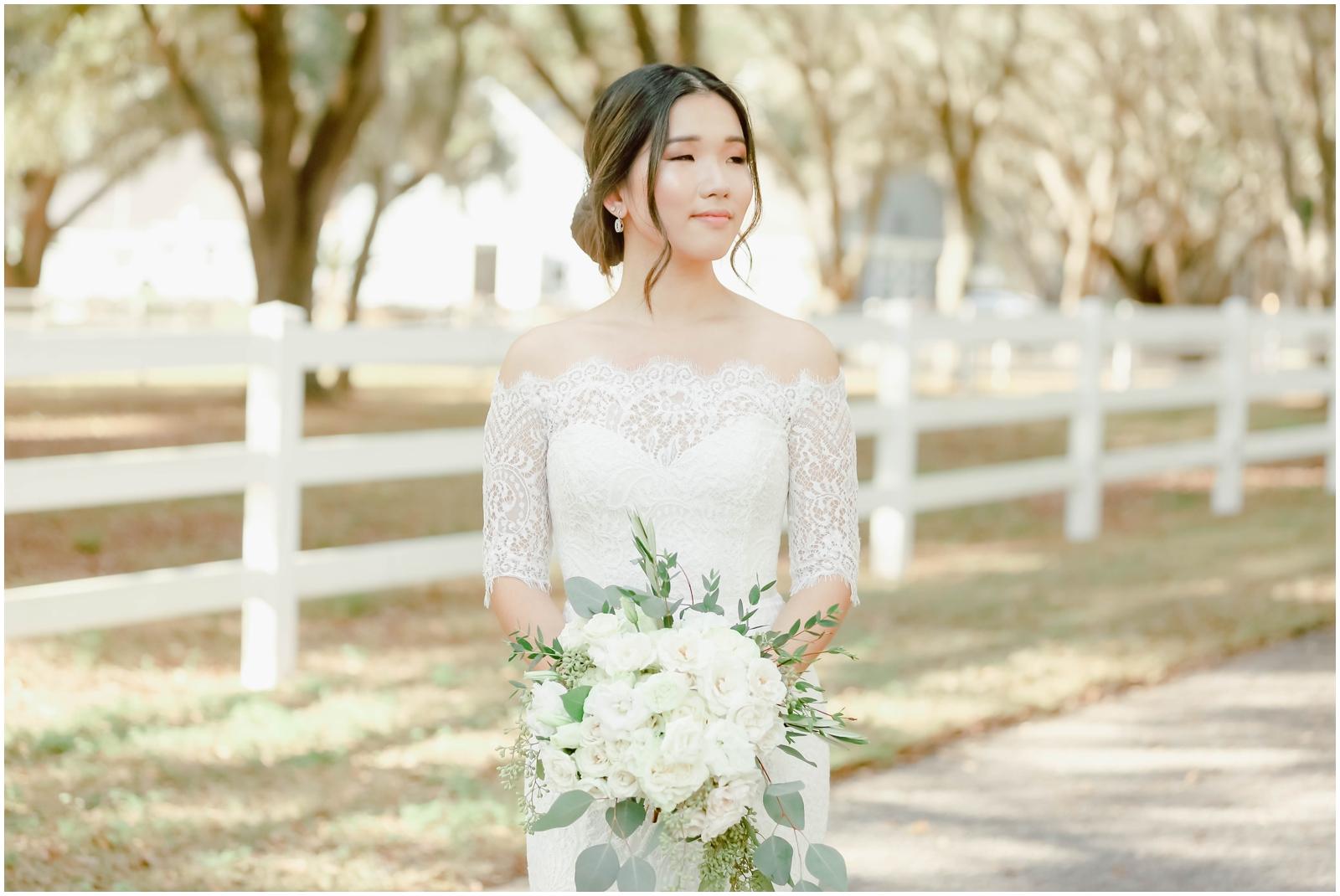 Romantic Tampa Wedding Venue- Stonebridge Weddings_0158.jpg