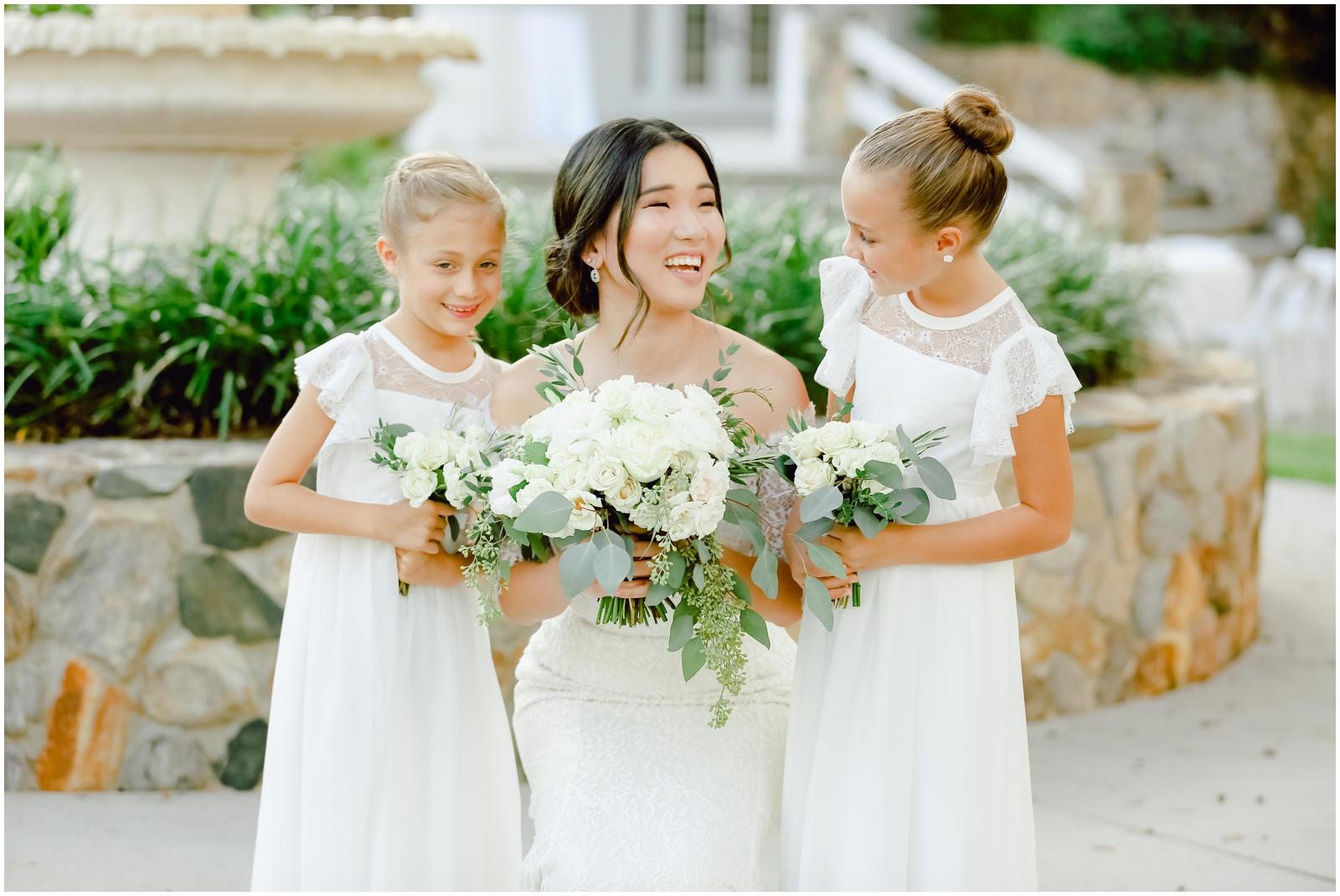 Romantic Tampa Wedding Venue- Stonebridge Weddings_0161.jpg