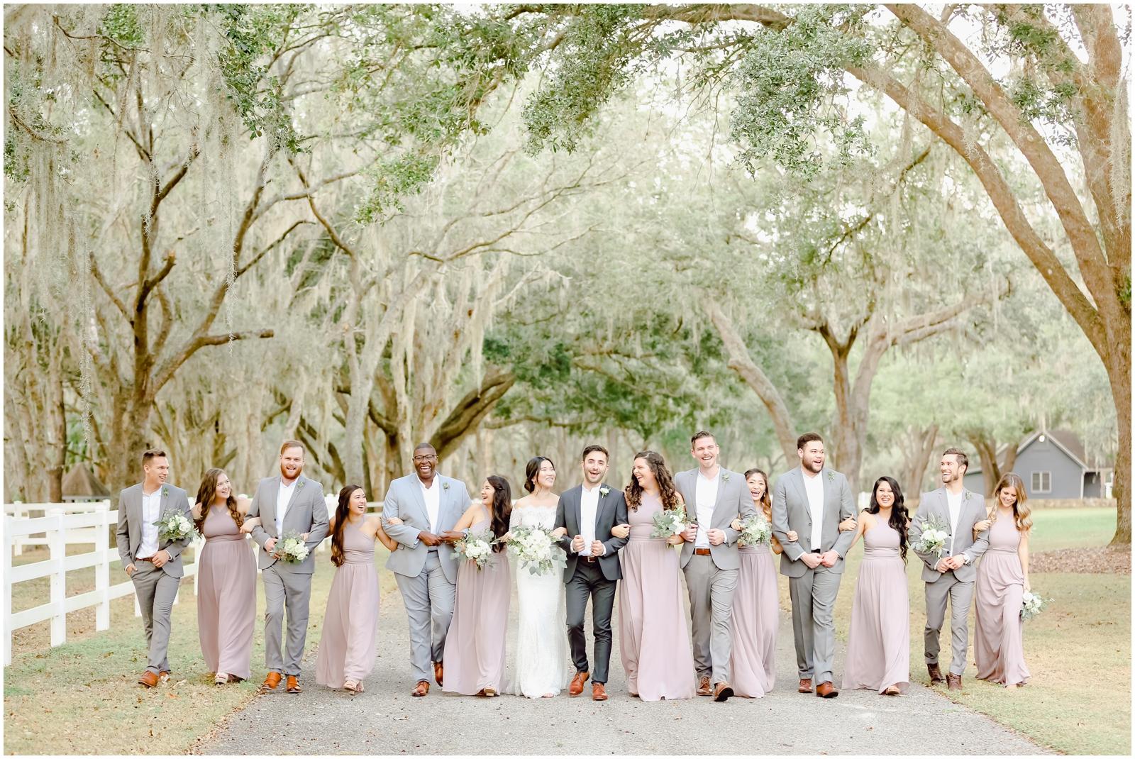 Romantic Tampa Wedding Venue- Stonebridge Weddings_0160.jpg