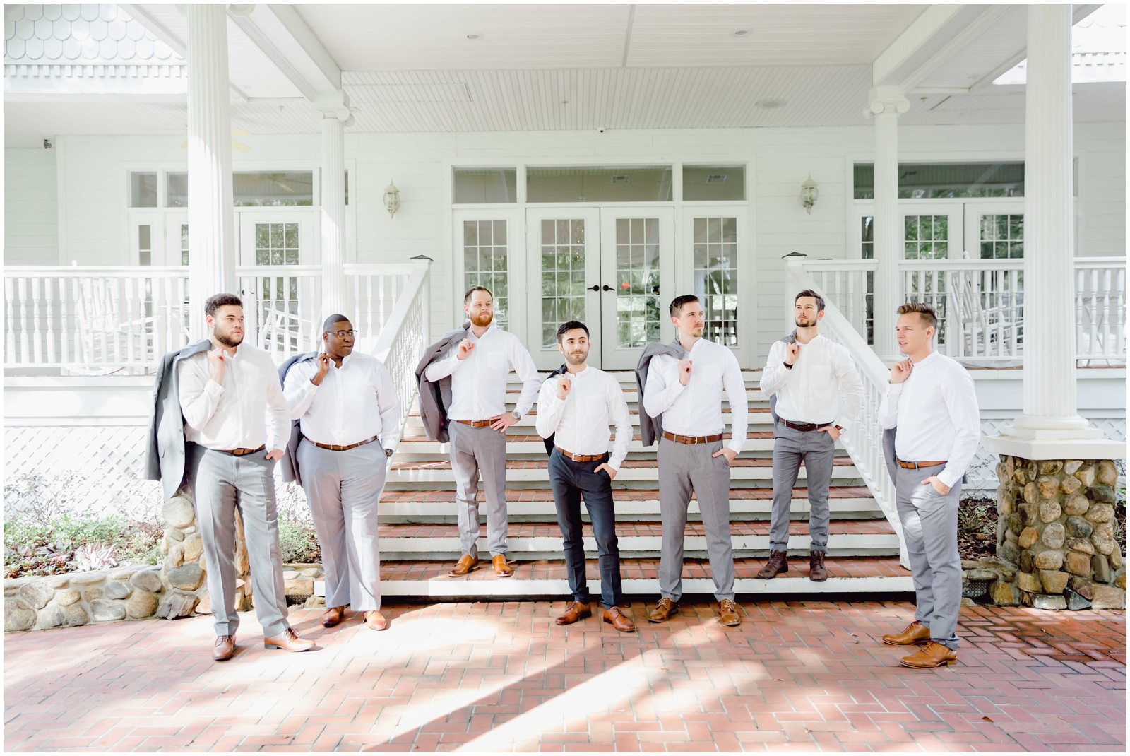 Romantic Tampa Wedding Venue- Stonebridge Weddings_0167.jpg