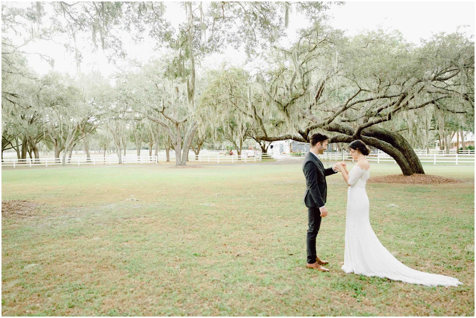 Romantic Tampa Wedding Venue- Stonebridge Weddings_0171.jpg