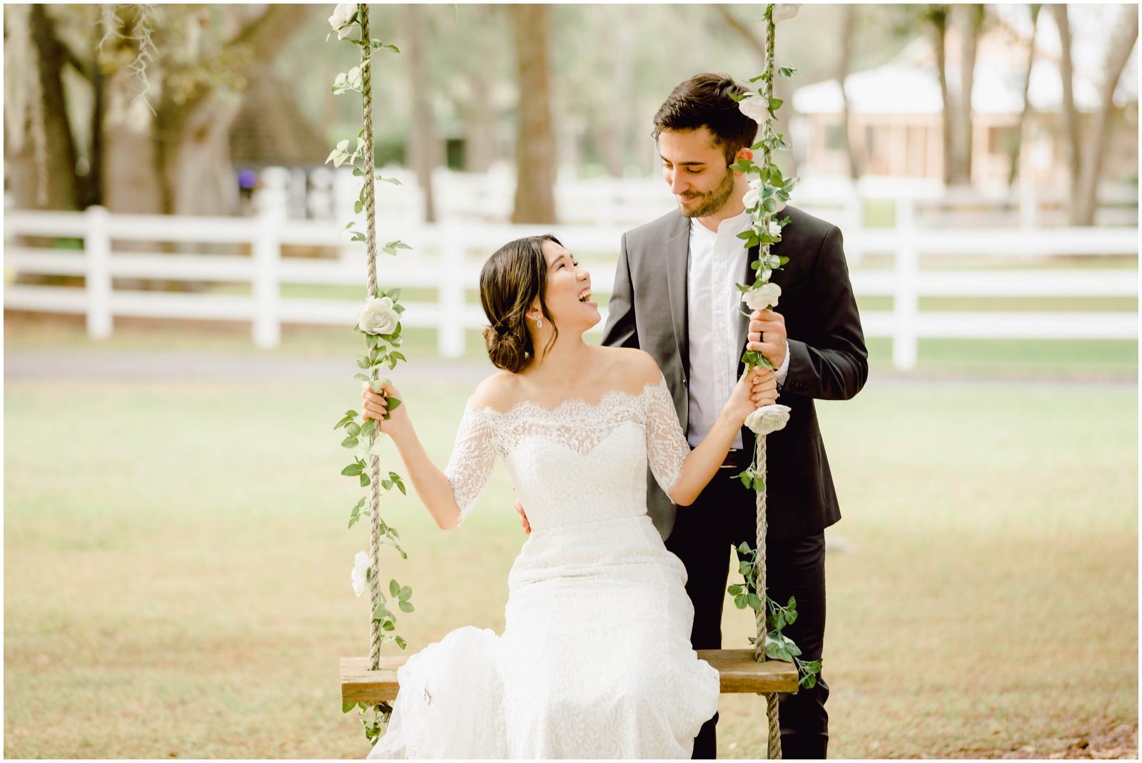 Romantic Tampa Wedding Venue- Stonebridge Weddings_0173.jpg