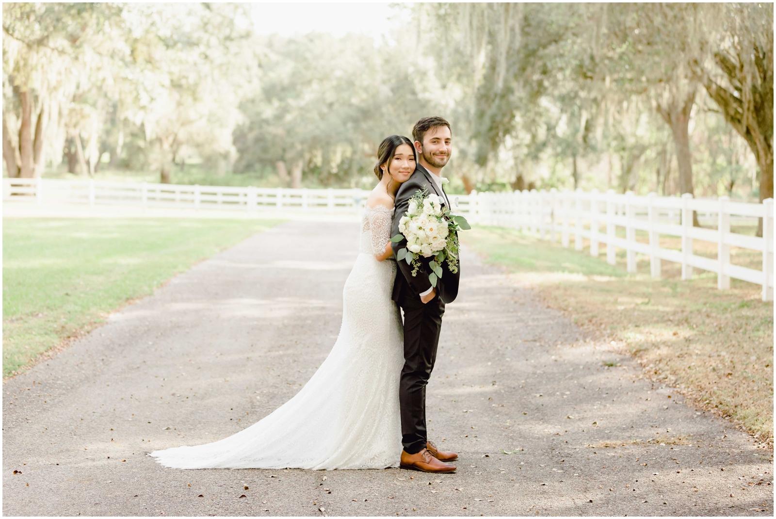 Romantic Tampa Wedding Venue- Stonebridge Weddings_0175.jpg