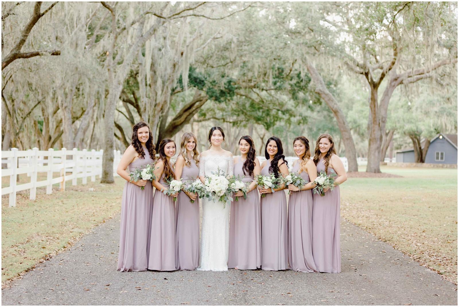 Romantic Tampa Wedding Venue- Stonebridge Weddings_0177.jpg