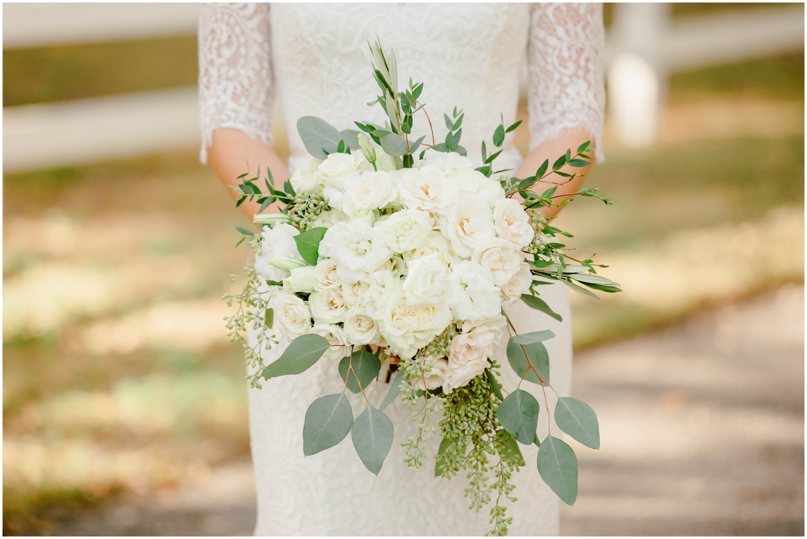 Romantic Tampa Wedding Venue- Stonebridge Weddings_0180.jpg