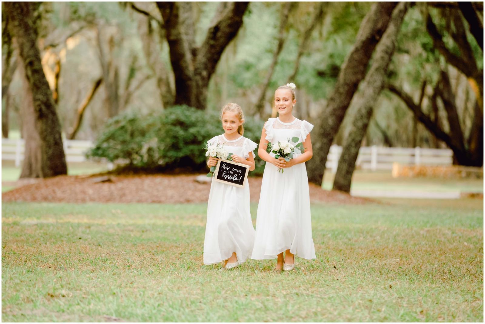 Romantic Tampa Wedding Venue- Stonebridge Weddings_0183.jpg