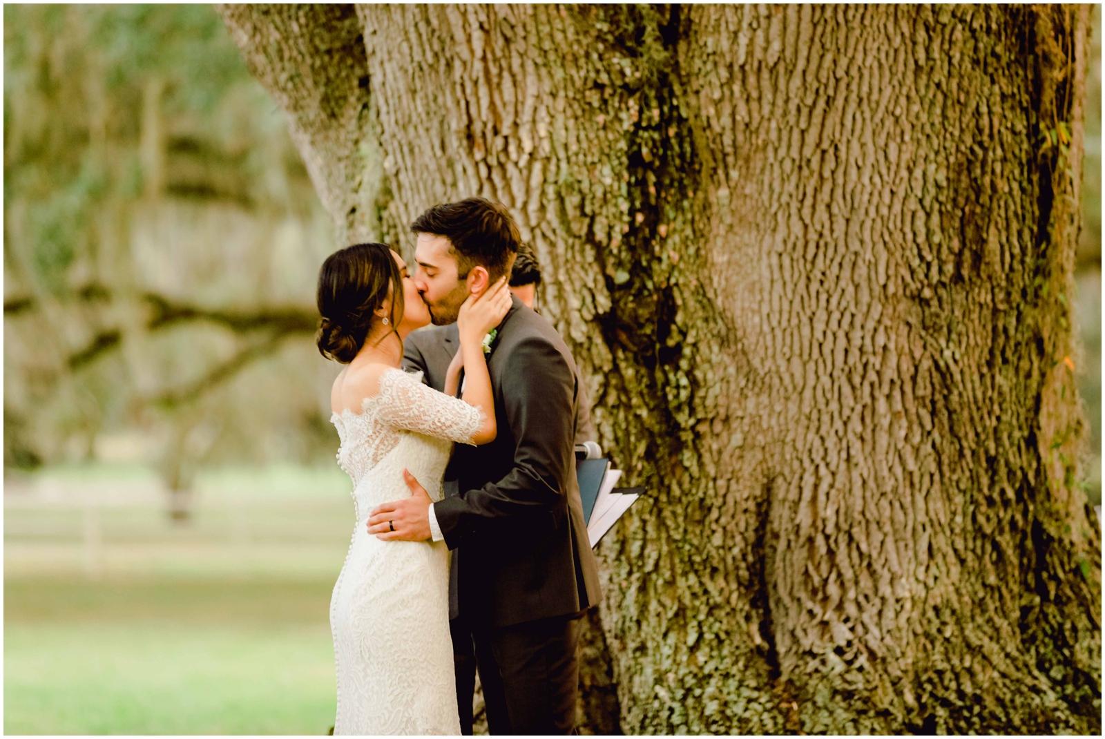 Romantic Tampa Wedding Venue- Stonebridge Weddings_0189.jpg