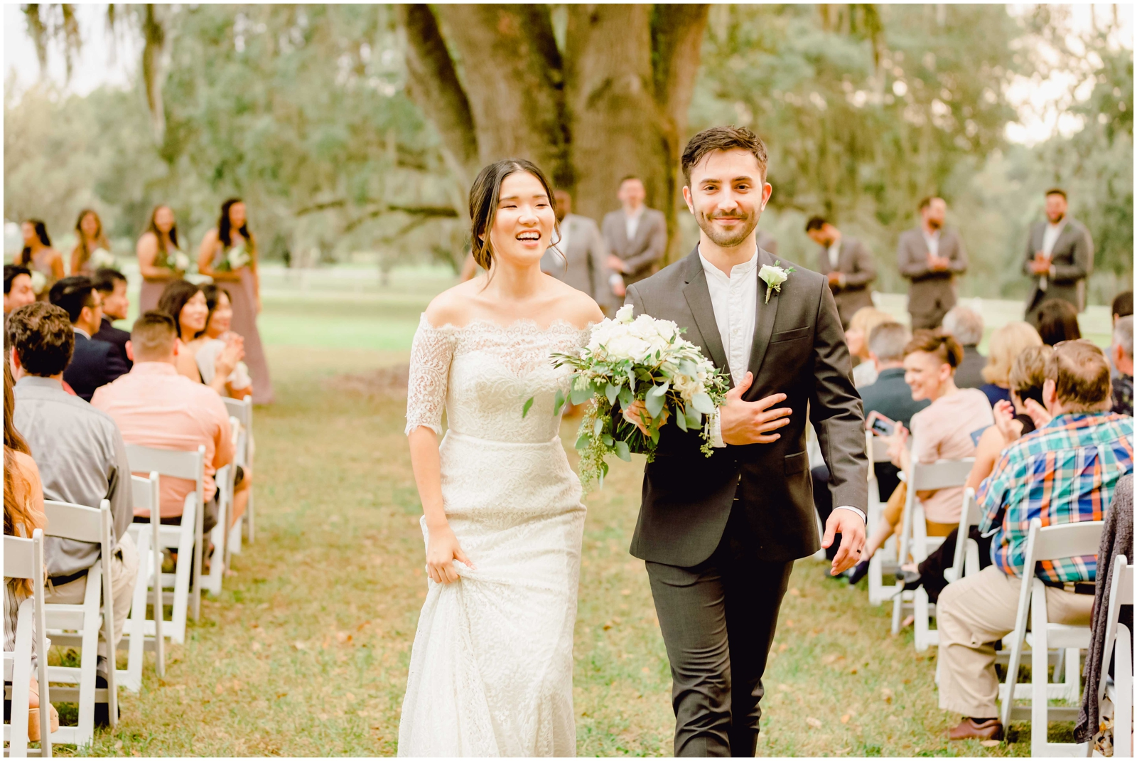Romantic Tampa Wedding Venue- Stonebridge Weddings_0190.jpg