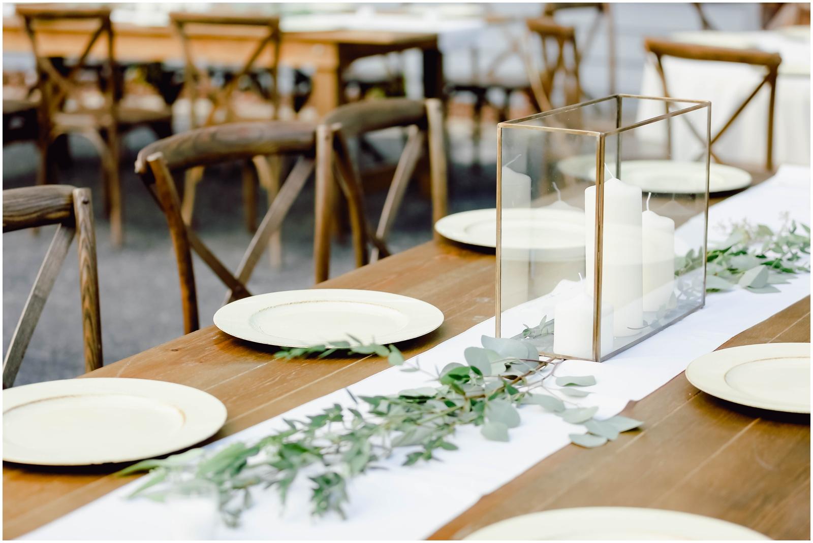Romantic Tampa Wedding Venue- Stonebridge Weddings_0193.jpg