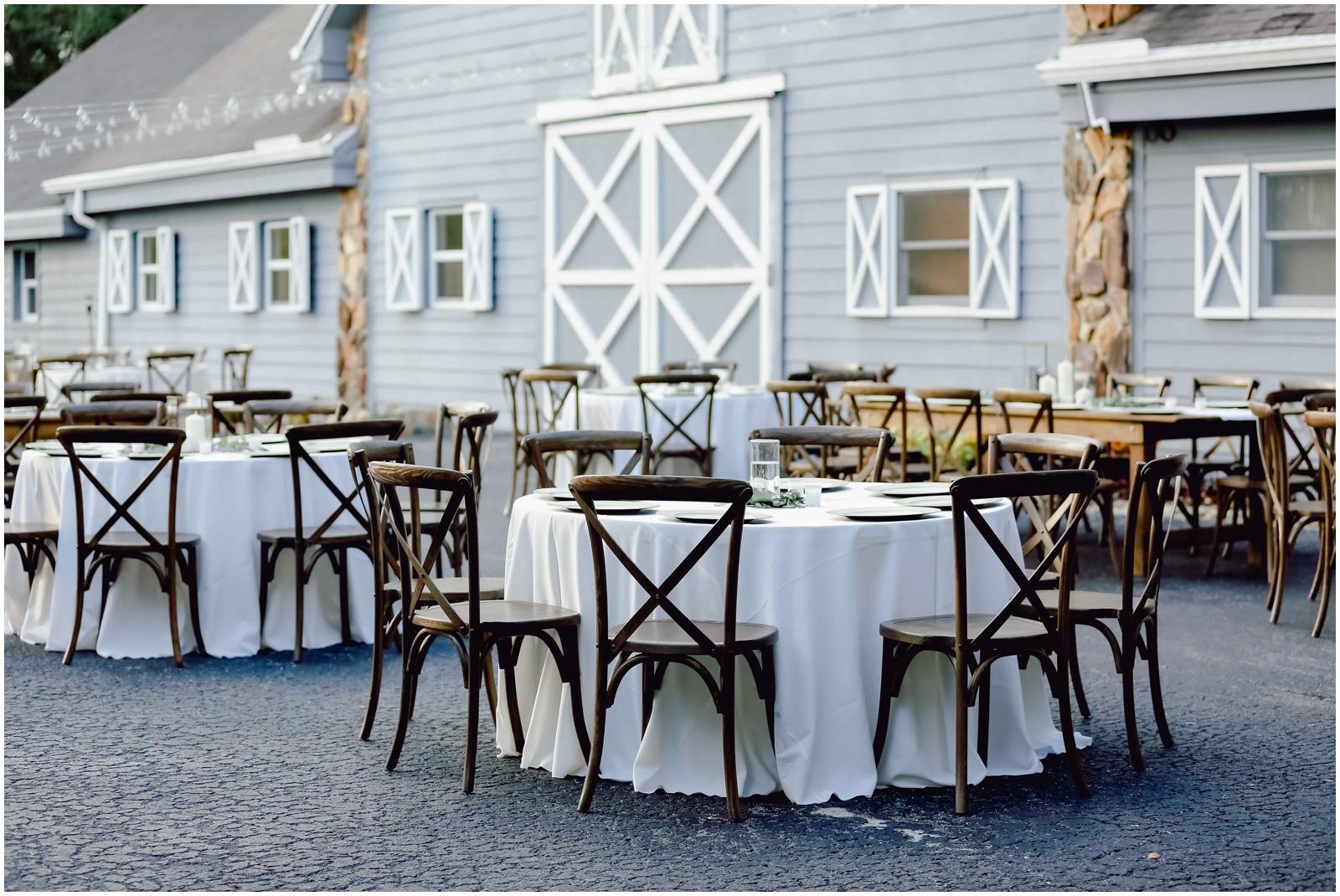 Romantic Tampa Wedding Venue- Stonebridge Weddings_0192.jpg