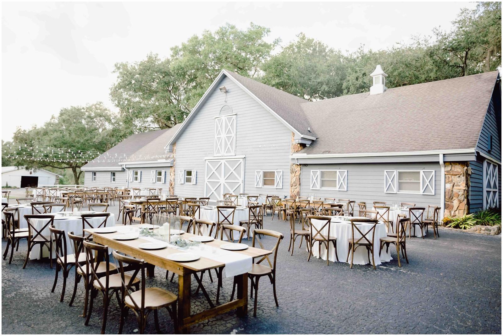 Romantic Tampa Wedding Venue- Stonebridge Weddings_0194.jpg