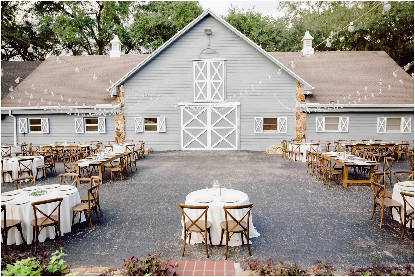 Romantic Tampa Wedding Venue- Stonebridge Weddings_0195.jpg