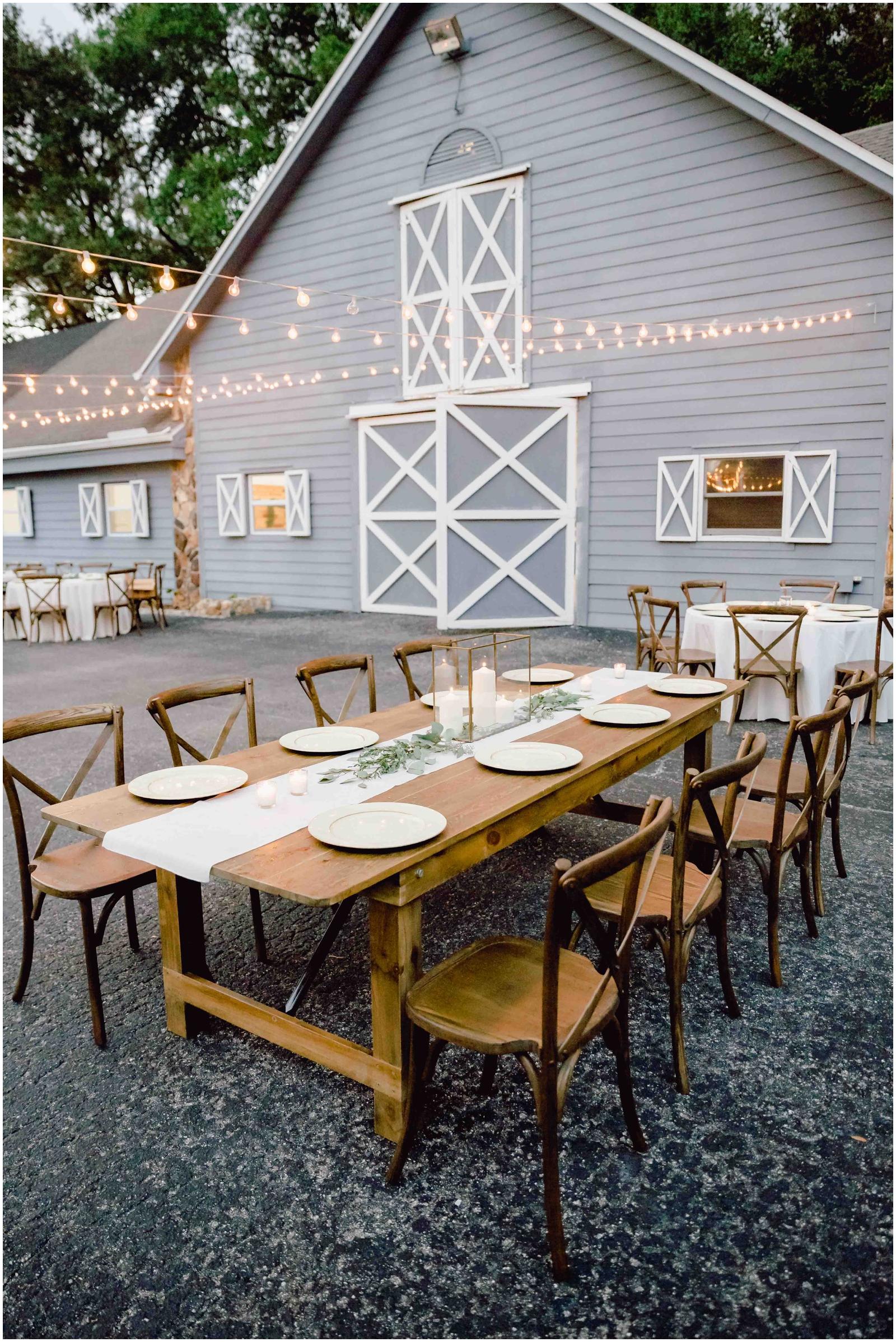 Romantic Tampa Wedding Venue- Stonebridge Weddings_0196.jpg