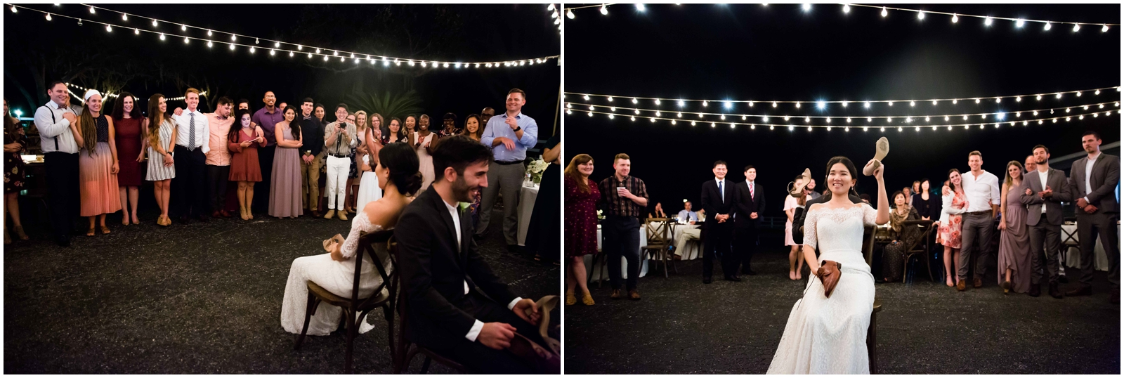 Romantic Tampa Wedding Venue- Stonebridge Weddings_0199.jpg