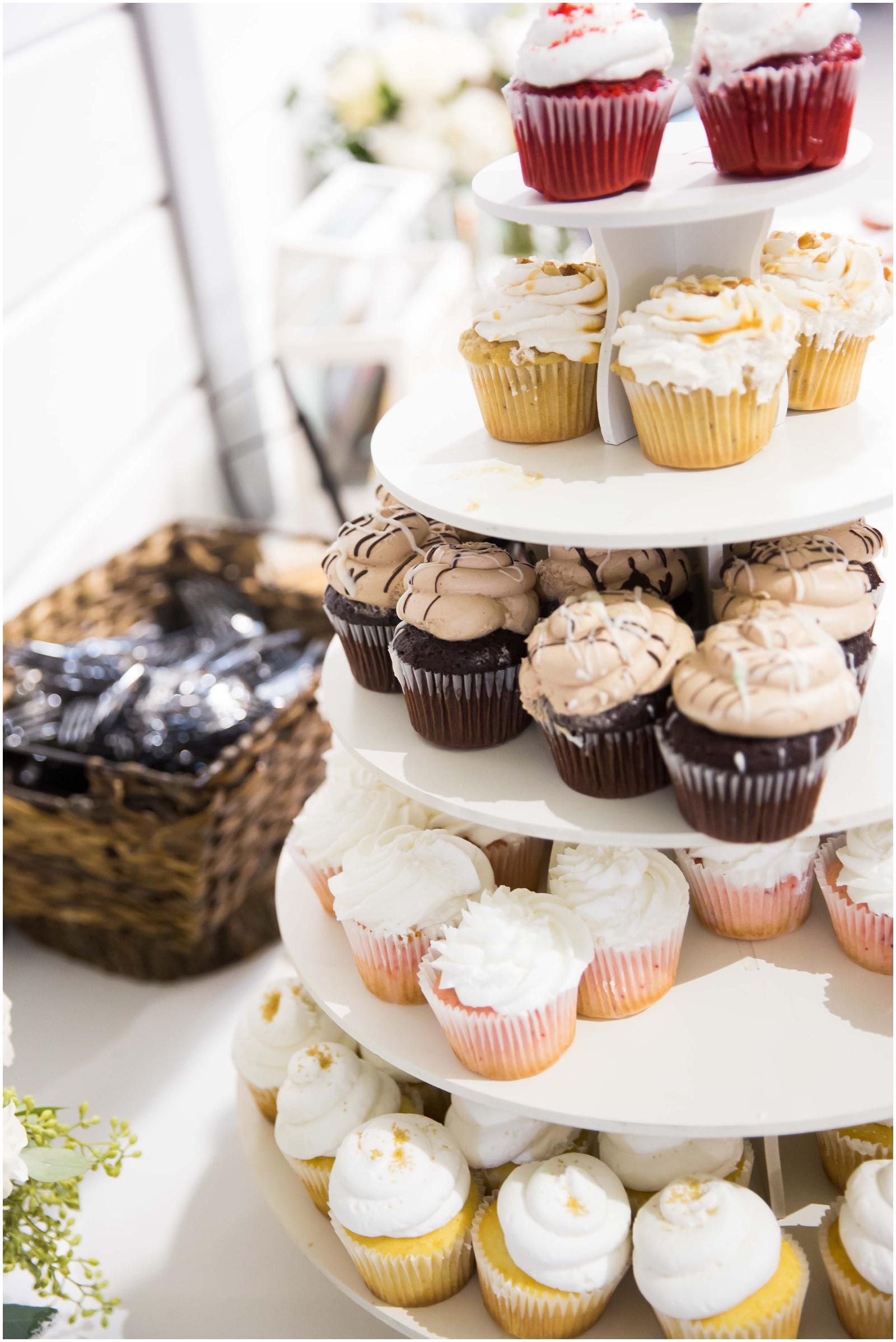 Romantic Tampa Wedding Venue- Stonebridge Weddings_0200.jpg