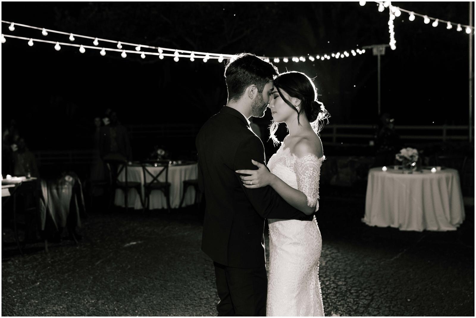 Romantic Tampa Wedding Venue- Stonebridge Weddings_0203.jpg