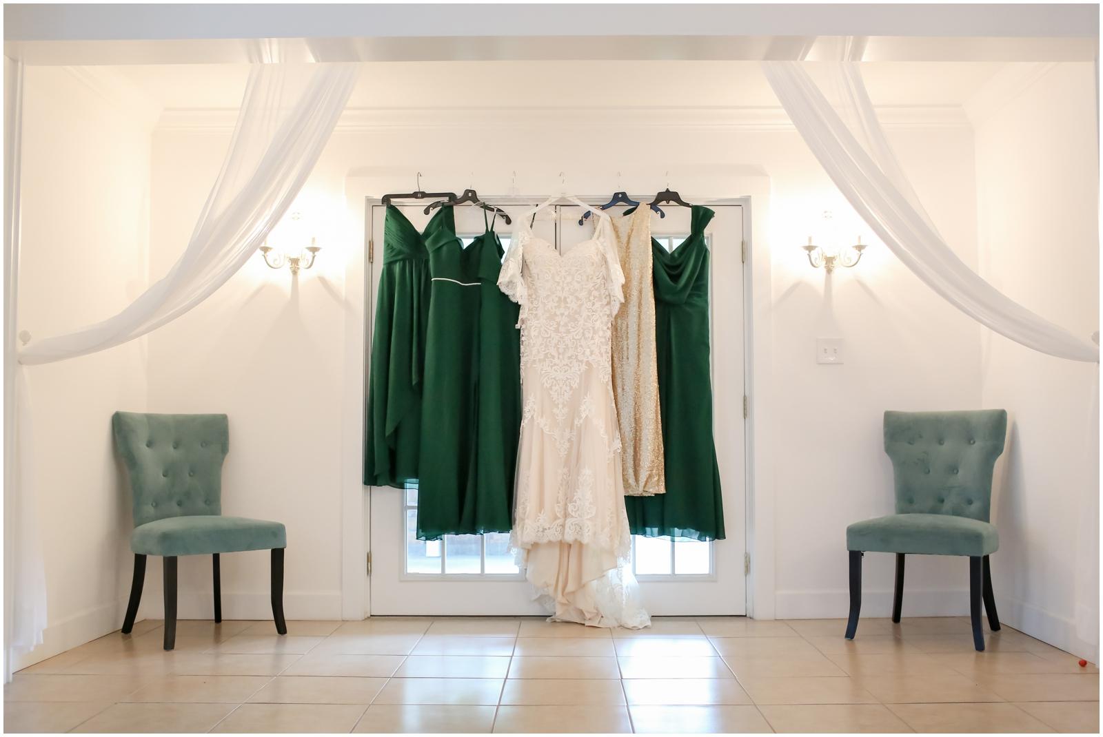 Dade City Wedding Event Venue- Stonebridge_0234.jpg