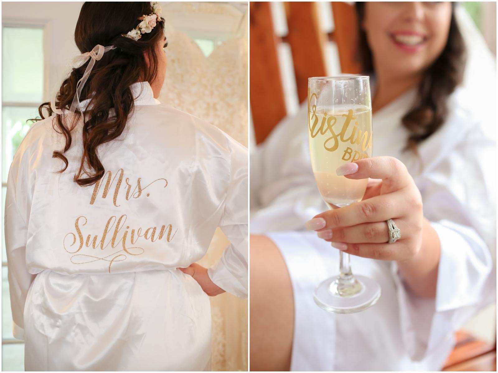 Dade City Wedding Event Venue- Stonebridge_0235.jpg