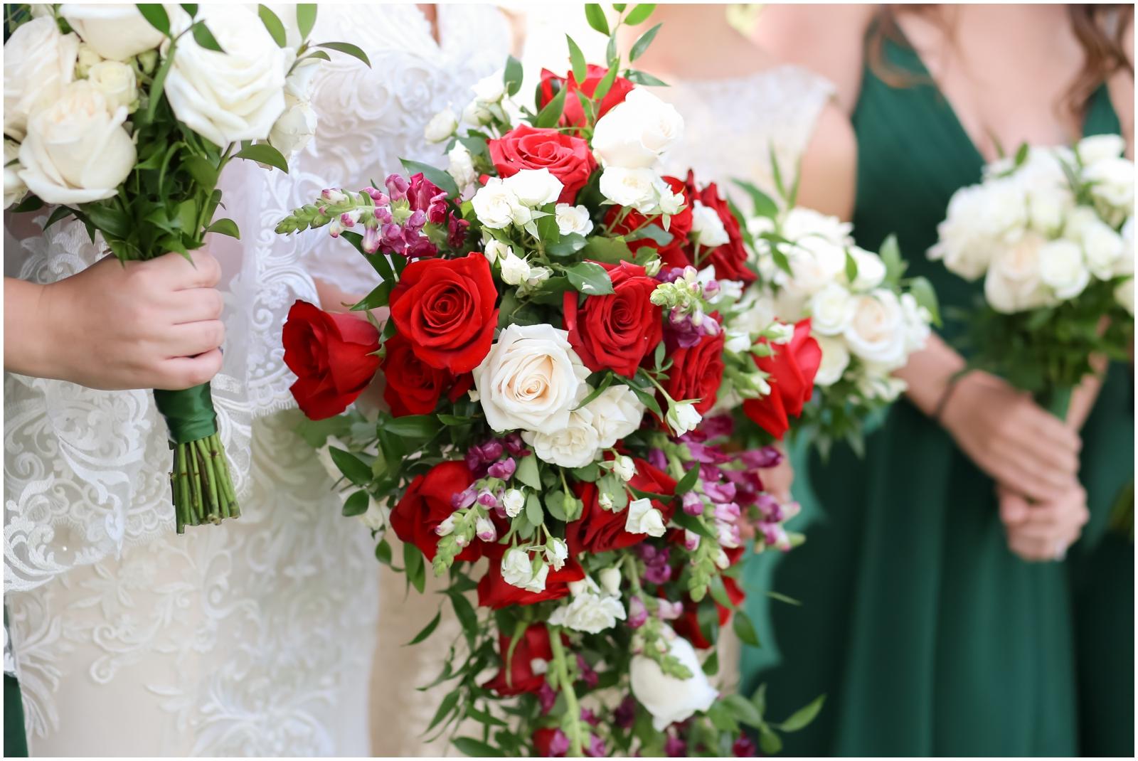 Dade City Wedding Event Venue- Stonebridge_0239.jpg