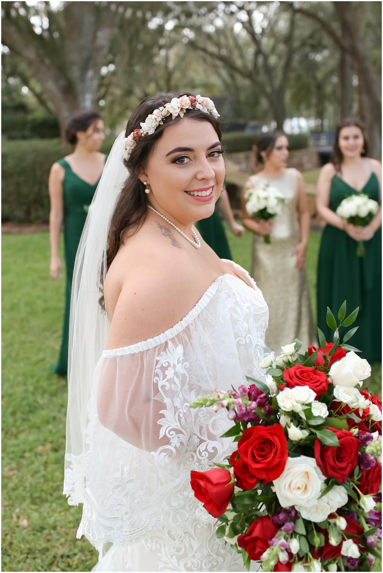 Dade City Wedding Event Venue- Stonebridge_0240.jpg