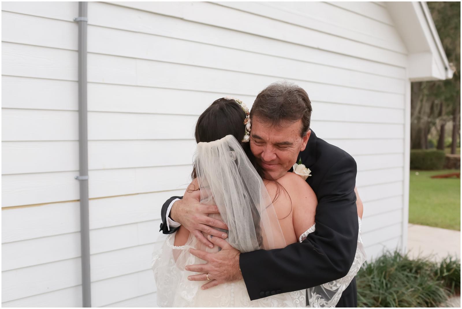 Dade City Wedding Event Venue- Stonebridge_0243.jpg