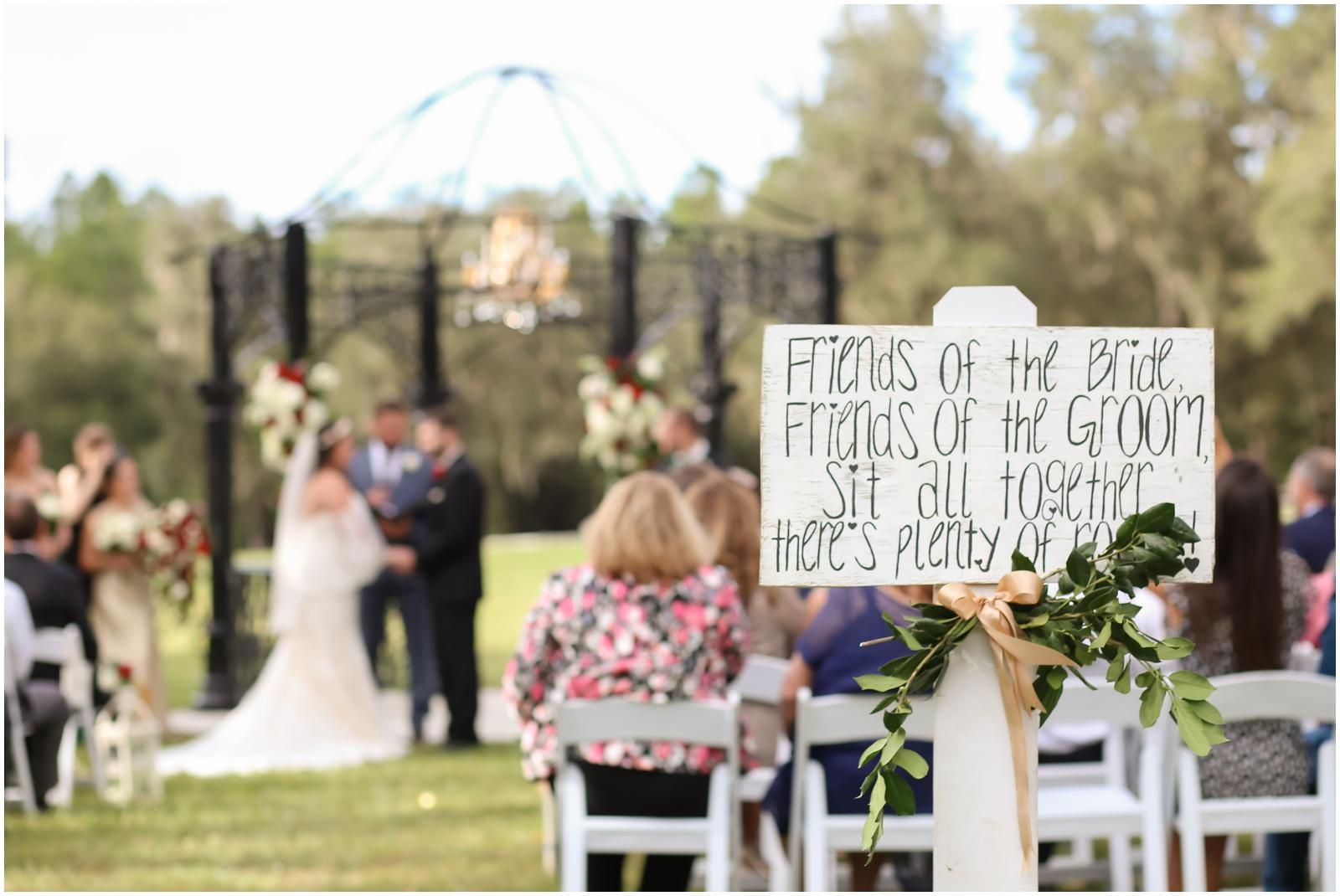 Dade City Wedding Event Venue- Stonebridge_0246.jpg