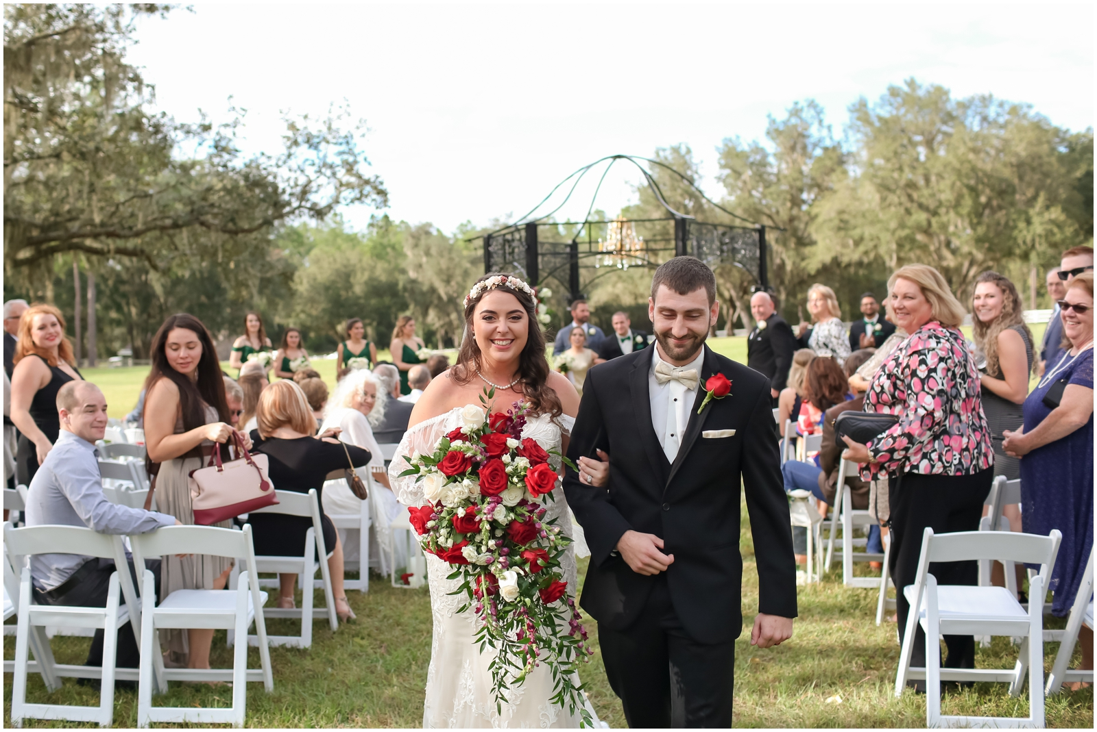 Dade City Wedding Event Venue- Stonebridge_0248.jpg