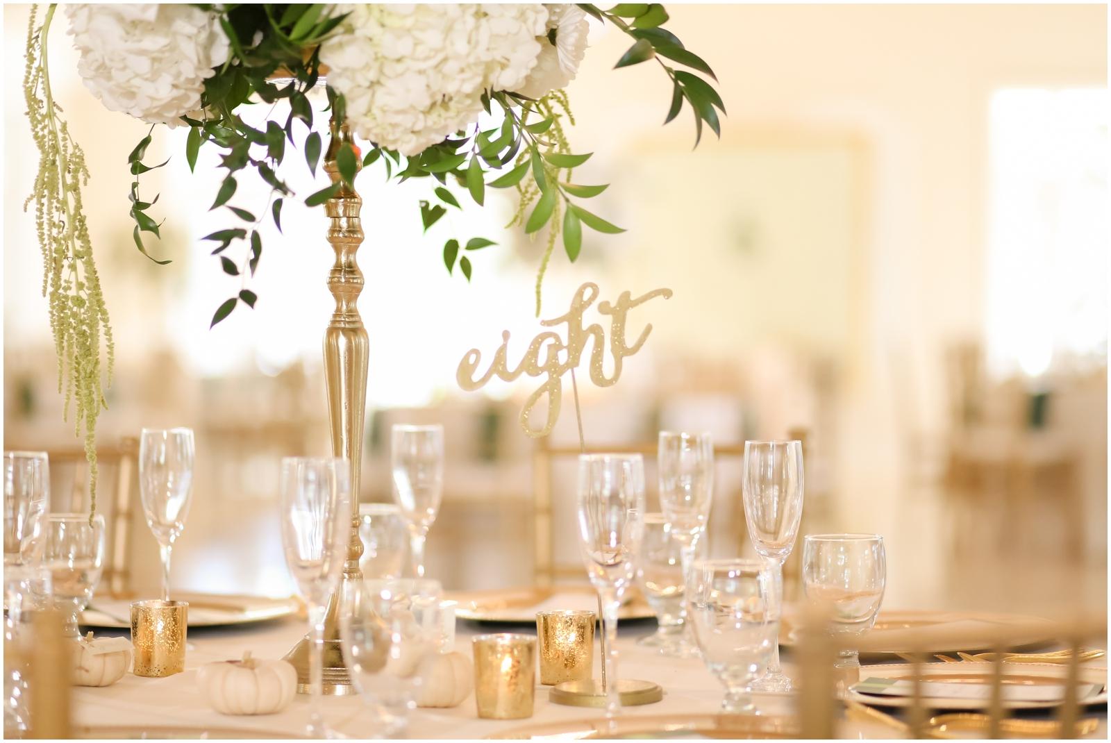 Dade City Wedding Event Venue- Stonebridge_0256.jpg