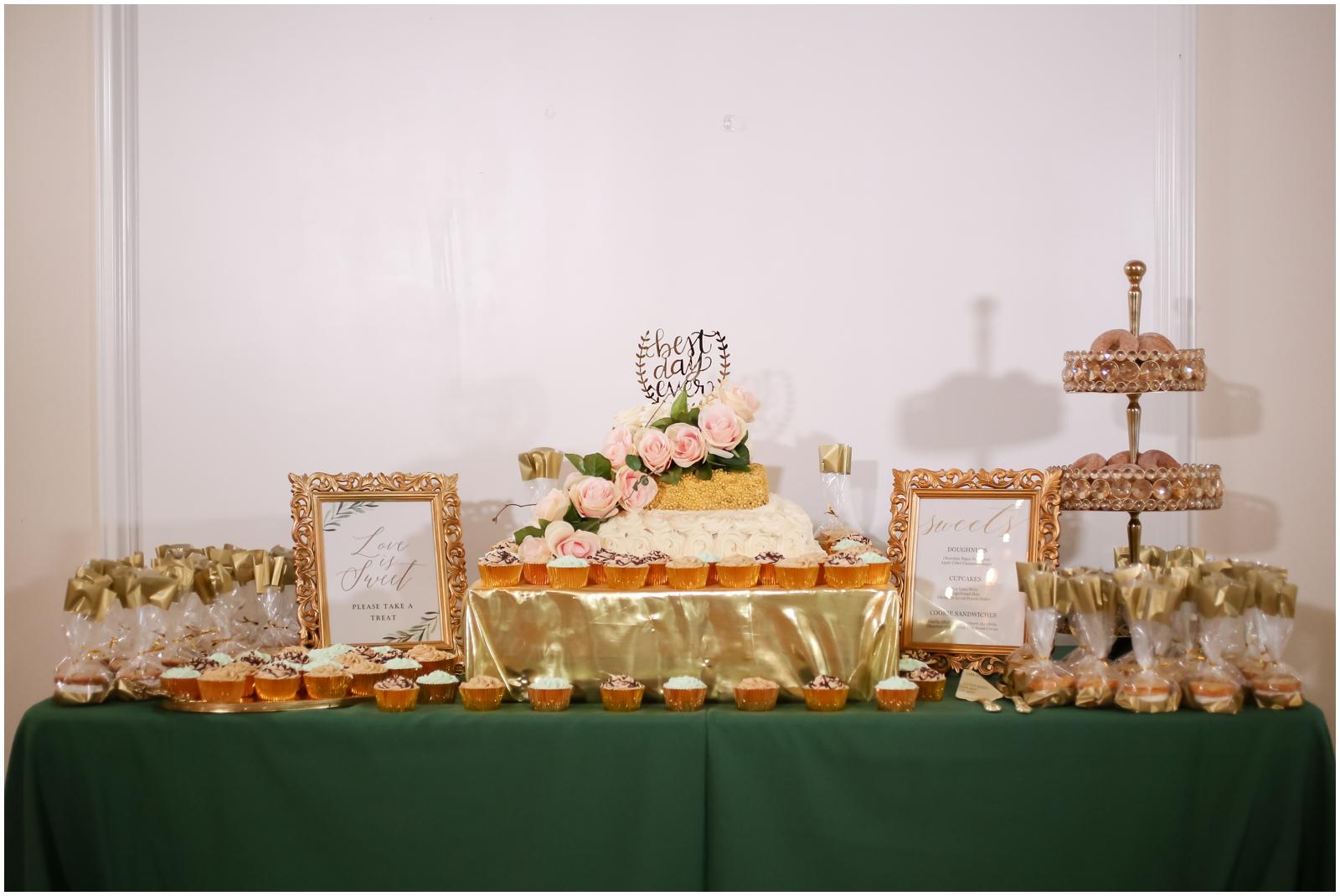 Dade City Wedding Event Venue- Stonebridge_0258.jpg