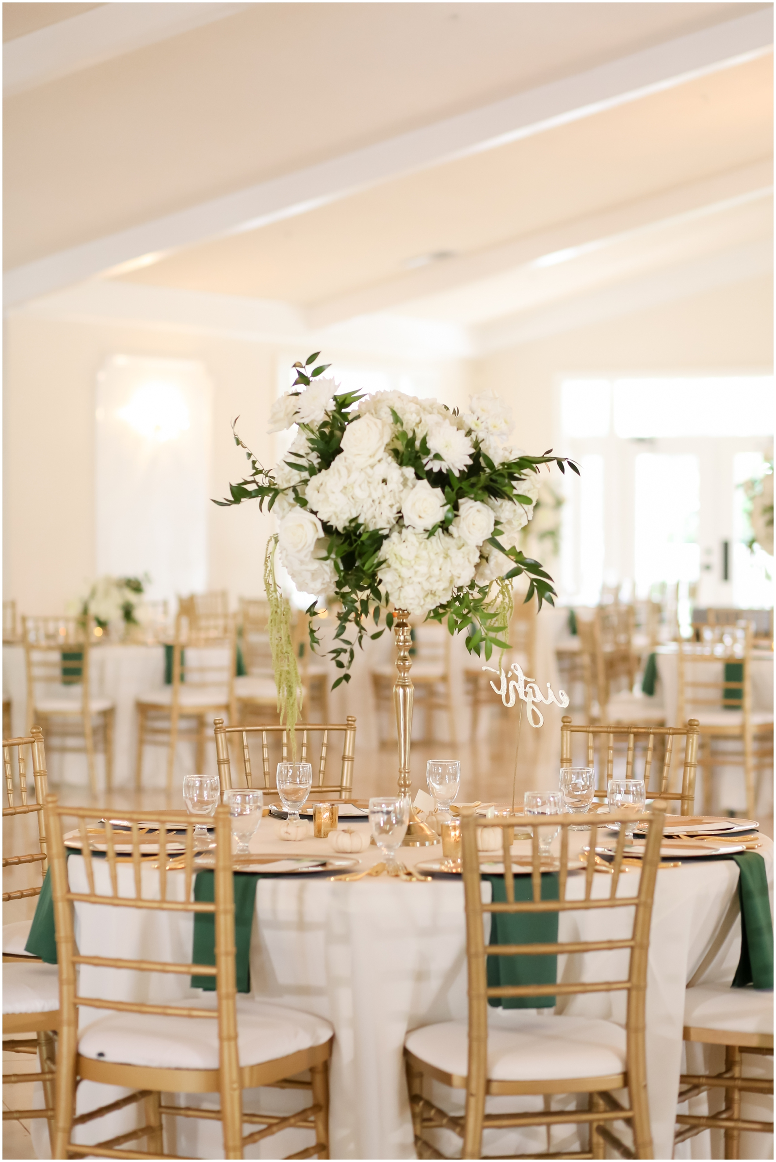 Dade City Wedding Event Venue- Stonebridge_0259.jpg
