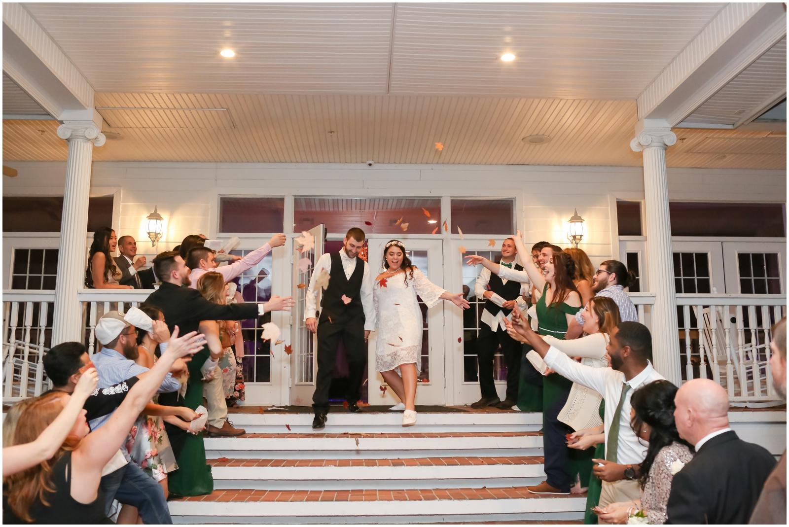 Dade City Wedding Event Venue- Stonebridge_0261.jpg