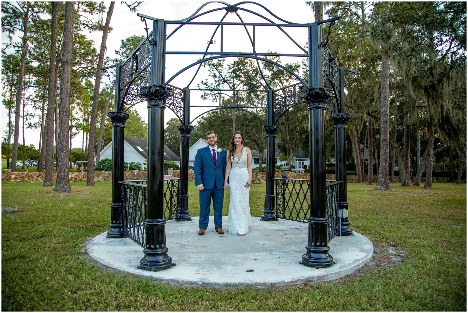 Stonebridge Weddings - Tampa Area Venues_0051.jpg