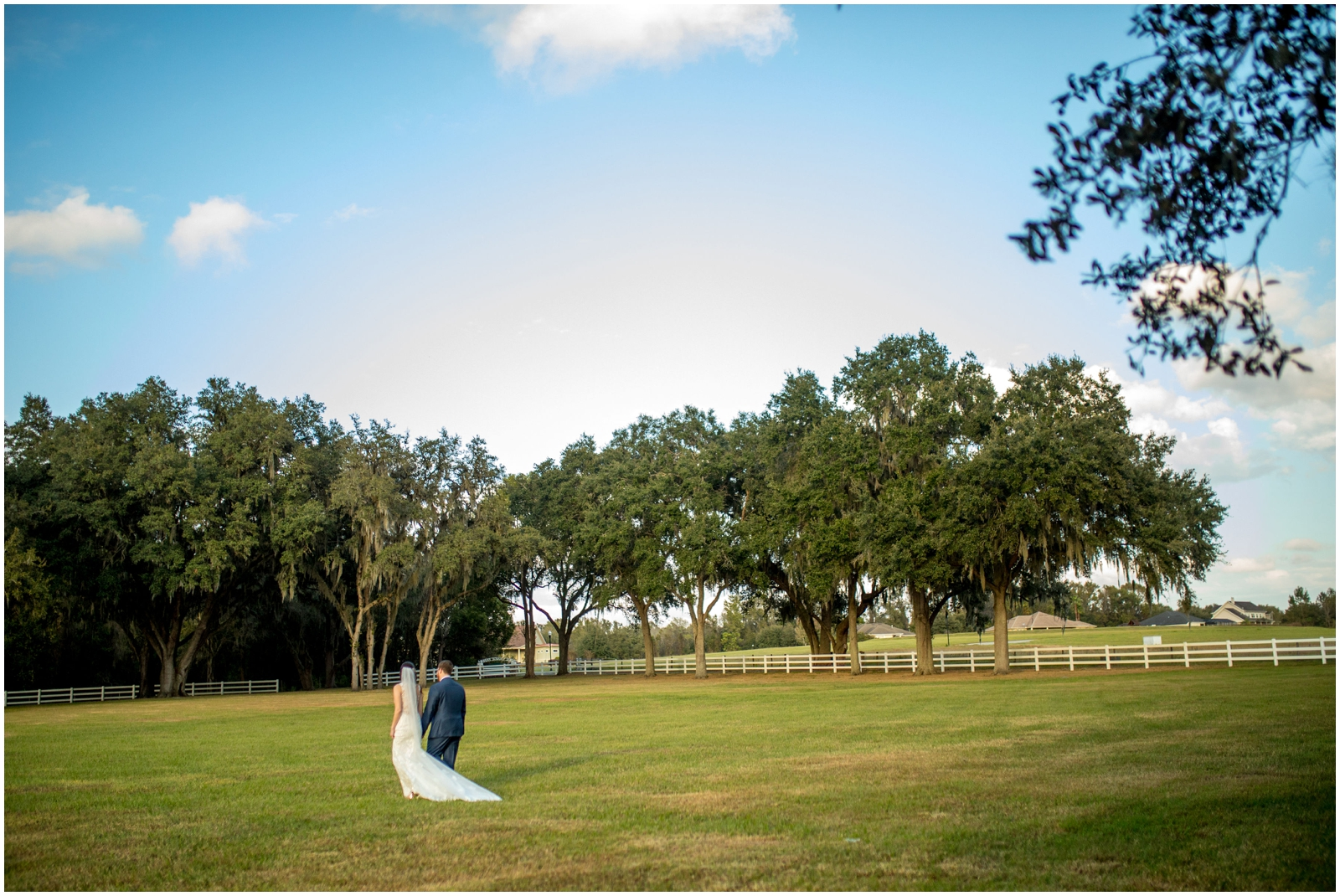 Stonebridge Weddings - Tampa Area Venues_0053.jpg