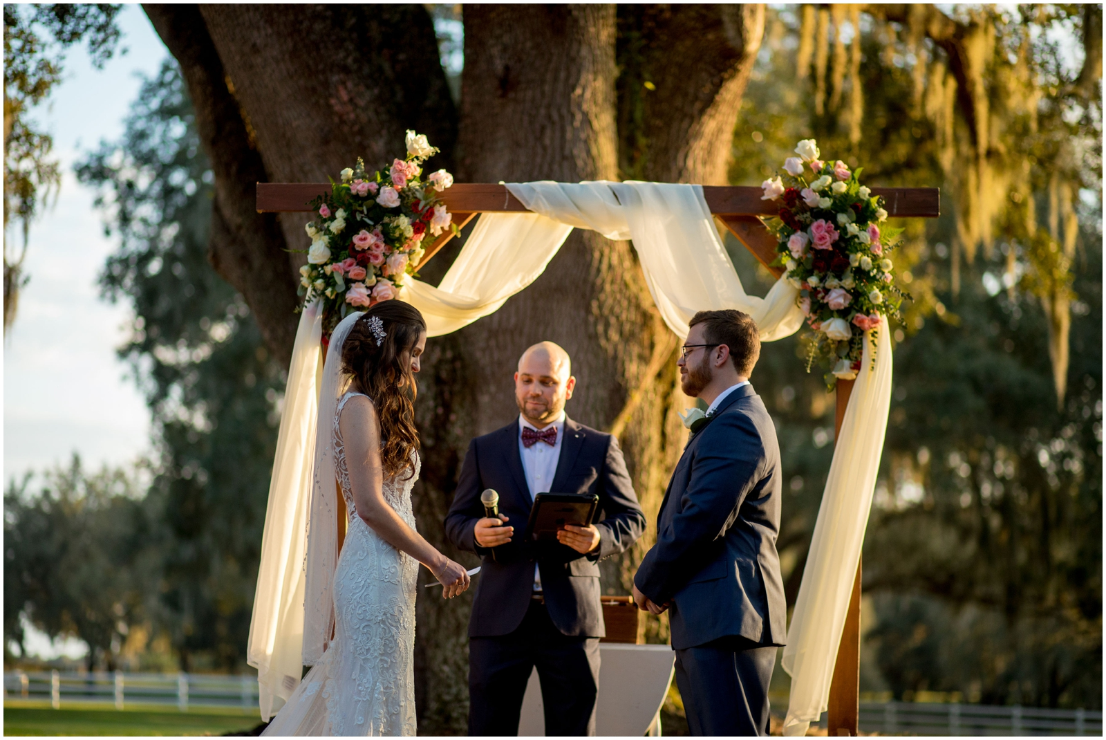 Stonebridge Weddings - Tampa Area Venues_0062.jpg