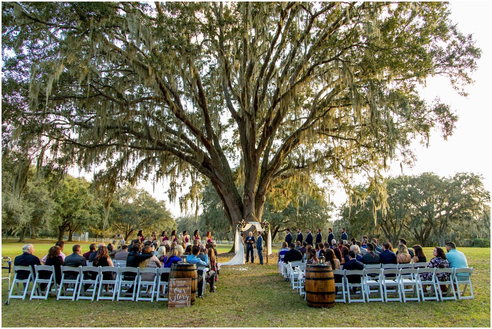 Stonebridge Weddings - Tampa Area Venues_0061.jpg