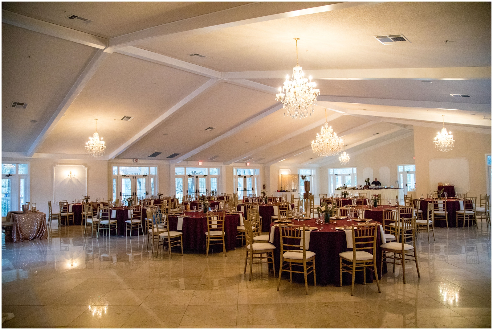 Stonebridge Weddings - Tampa Area Venues_0070.jpg
