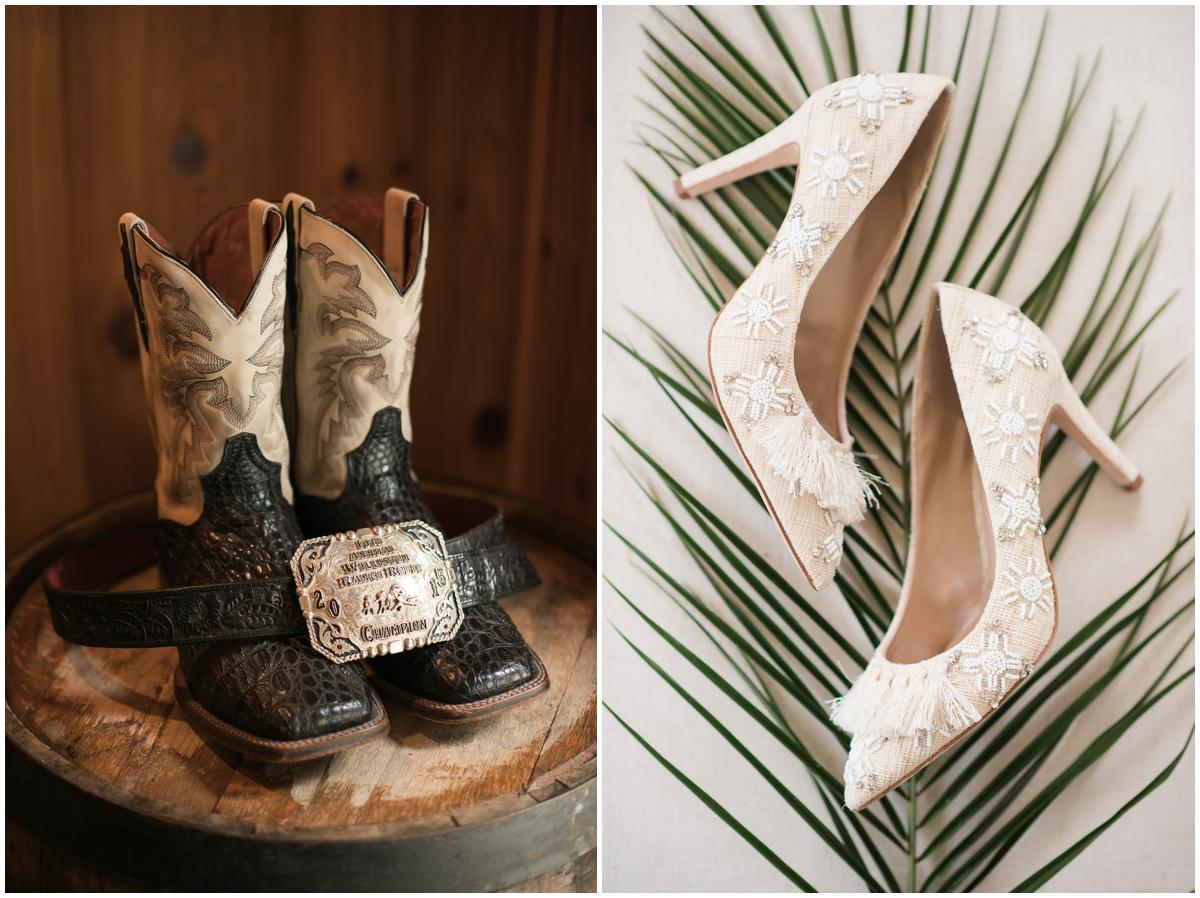 Southern Wedding Venue- Stonebridge Dade City_0140.jpg